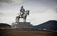 [필독칼럼]국가와 군사는 동의어다: 문재인 대통령의 국방개혁을 지지하며