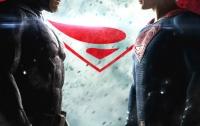 [한동원의 적정관람료]배트맨 대 슈퍼맨 : 저스티스의 시작(Batman v Superman : Dawn of Justice, 2016)