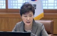 [세월호 침몰]해외한국학자 기고: 세월호 사고, 한국 사회의 고통스러운 표류