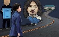 [공지]벙커깊수키 통합 29호: 31.4km 근혜로드를 가다