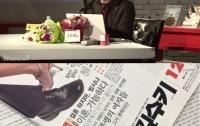 [딴지동정]김어준의 파파이스에서 언급된 딴지사보, 종이잡지 런칭, 정기구독 시작
