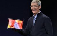 [IT]애플 와치, One more thing은 없었다 Apple ResearchKit이 있었다
