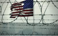 [기획]나는 조금 특별한, 교도소에서 일합니다10 : 당신을 '조건부로' 석방합니다