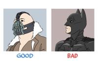 [딴지만평]올바른 마스크 착용이 사회를 지킵니다