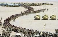 국방개혁 30년, 그 기나긴 여정 5: 국군, 처음으로 개혁을 시도한 이유
