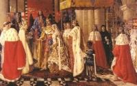 튜더 왕조 흥망사 9 : 러브 게임