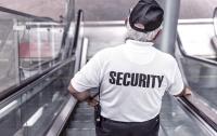[기획]나는 조금 특별한, 교도소에서 일합니다7 : 여기선 인간적인 게 제일 위험하다
