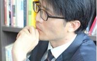 [전문공개]남성연대 성재기를 만나다