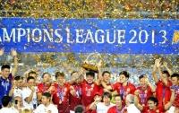 [스포츠]광저우가 아시아 축구에 미치는 영향