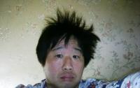 [딴지이너뷰]마태우스를 만나다