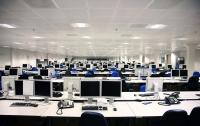 직장생활은 전투다 : 지렁이는 밟으면 꿈틀대고 을은 터진다 4