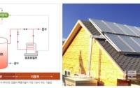 [국제]에너지 전환시대의 논리 7 : 태양열, 지열, 소수력 그리고 명불허전 4대강