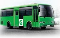 [사회]나는 마을버스 운전사입니다