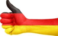 [국제]독일에 살면서 느낀 150% 개인적인 6가지 견해들