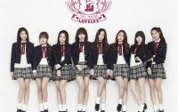 [문화]2016 내멋대로 걸그룹 예측 : Rising Girls