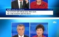 [우주]우왕좌왕 파란만장 한국 로켓 개발사