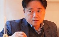 [이너뷰]어쩌면, 이틀 뒤엔 MBC 사장: 최승호를 만나다