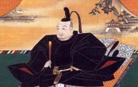『대망』으로 바라본 전국시대 10: 미카타가하라 전투 上