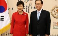 [산하칼럼]국사편찬위원장 김정배 전상서 : 군사정권 시절의 역사 교과서가 그립더냐
