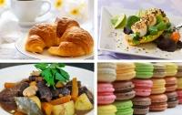 [문화]프랑스라는 이름의 파라다이스 <6> 소소한 일상 - 직장인의 점심