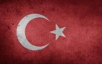 [완전분석]터키의 쿠데타 방정식: 단지 선악으로 판단할 수 없다