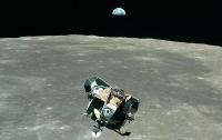 [과학]파토의 <호모 사이언티피쿠스> - 21. 인류의 과학기술과 우리의 실상