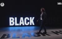 [관전기]김어준의 블랙하우스 종영: 무엇이 편파적인가