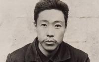 안중근의 잃어버린 총을 찾아서10-1: 안중근을 만난 일본인들