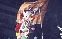 [현장스케치]이재용 영장 기각 이후: 13차 범국민 행동의 날, 광화문과 헌재 앞 풍경