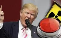 트럼프가 지구를 멸망시킬 수 있을까1 : 미국에게 북한은 테러리스트일 뿐이다