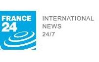 [국제]프랑스 언론의 스펙트럼 <1> - 일간지