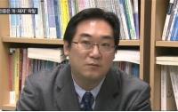 [고성궈의 팩트정리]나향욱 교육부 정책기획관 '민중은 개돼지, 신분제' 파문