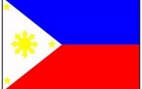 [국제]미국물 먹은 놈도 계파가 있다 - 번외편. 필리핀 이야기