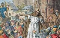 찌라시 십자군 6 : 십자군에게 복수를 시작한 이슬람군