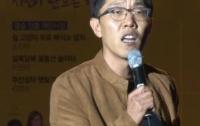 [사회]김제동 잔혹사 : 영창 진위보다 중요한 것
