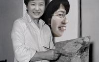 [통진당해산]딴지갤러리 - 해체주의 아티스트의 탄생