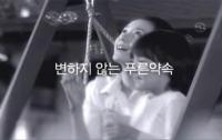 """[생활]보험 가입 바이블1: """"10억을 받았습니다""""의 진실과 한국식 보험 영업의 폐해"""
