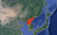국방 브리핑 9 : 한국에서 모병제, 가능할까