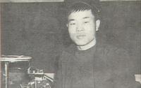 [산하칼럼]46년 전, 대통령에게 편지를 띄우지 못한 청년의 죽음
