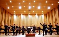 [공연] 플루트 오케스트라 선율의 '봄날의 플루트를 좋아하세요?'