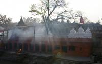 [국제]네팔 7.9지진 - 현지 특파원의 생생보고(28일 오후 1시 45분 추가)