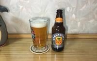 [문화]알고나 마시자 - 세션 비어(Session Beer)