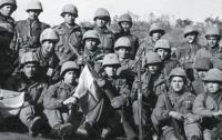 콜롬비아와 한국 1: 한국인이 알아야 할, 콜롬비아 한국전 참전용사의 삶
