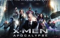 [문화]엑스맨: 아포칼립스(X-men Apocalypse)를 보기 위한 가장 완벽하고 짧은 배경지식