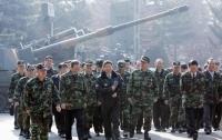 국방개혁 30년, 그 기나긴 여정 9: 노무현 정부의 국방개혁