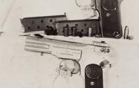 안중근의 잃어버린 총을 찾아서7: 숨겨진 기록, 사라진 총