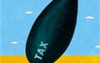 [정치]세금의 자격 : 난 4500원 담뱃값에 반대하지 않는다