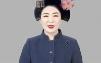 [단독]국정 교과서 집필진 라인업 단독 입수