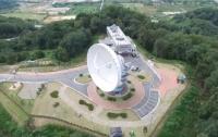 심심해서 쓰는 전파망원경 - 블랙홀 '사진'은 진짜가 아니다?