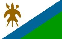 [국제]남아공을 알려주마 마지막회 : 떠나라, 혼돈의 카오스의 나라로